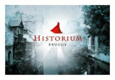 historium - afbeelding