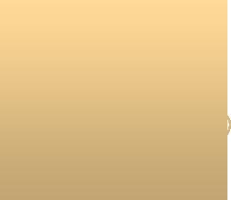 De Castillion